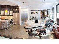 StreetEasy: 249 West 29th St. #3N - Co-op Apartment Sale in Chelsea, Manhattan