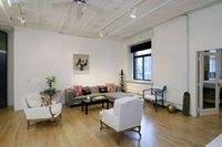 StreetEasy: 10 Leonard St. #2S - Co-op Apartment Sale in Tribeca, Manhattan