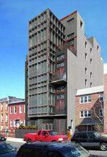 StreetEasy: 211 23rd St. #3 - Condo Apartment Sale in Greenwood, Brooklyn