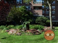 StreetEasy: 475 Fdr Drive #L405L406 - Co-op Apartment Sale in Lower East Side, Manhattan