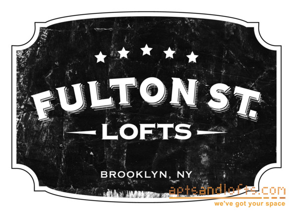 Fulton Street Lofts