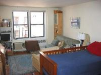 StreetEasy: 165 Christopher St. #6C - Co-op Apartment Sale in West Village, Manhattan