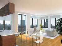 StreetEasy: 2021 First Ave. #9C - Condo Apartment Sale at Observatory Place in East Harlem, Manhattan
