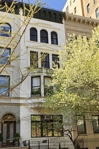StreetEasy: 8 East 92nd St. #1 - Co-op Apartment Sale in Carnegie Hill, Manhattan