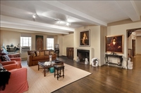 StreetEasy: 340 West 57th St. #18A - Condo Apartment Sale at Parc Vendome in Clinton, Manhattan