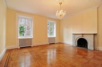 StreetEasy: 25 West 9th St. #3 - Rental Apartment Rental in Greenwich Village, Manhattan