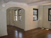 51 Fifth Avenue #4CD