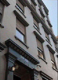 StreetEasy: 328 East 4th St. #08416 - Rental Apartment Rental in East Village, Manhattan