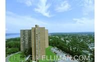 StreetEasy: 5900 Arlington Ave. #17G - Co-op Apartment Sale at Skyview in Riverdale, Bronx