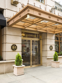 StreetEasy: 30 East 85th St. #4C - Condo Apartment Sale in Upper East Side, Manhattan