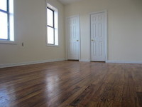 StreetEasy: 509 W 212th St. #1D - Rental Apartment Rental in Inwood, Manhattan