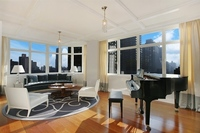 StreetEasy: 181 East 90th St. #16AB - Condo Apartment Sale at The Metropolitan in Carnegie Hill, Manhattan