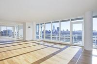 StreetEasy: 111 Central Park North #17FLR - Condo Apartment Sale in Central Harlem, Manhattan