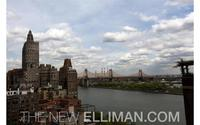 StreetEasy: 2 Beekman Pl. #15B - Co-op Apartment Sale in Beekman, Manhattan