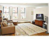 StreetEasy: 21 Astor Pl. #4F - Condo Apartment Sale at 21 Astor Place in Noho, Manhattan
