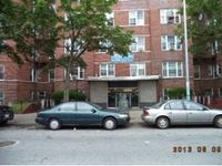 50 Kenilworth Place #3A