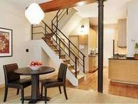 StreetEasy: 454 West 46th St. #3AS - Co-op Apartment Sale at The Piano Factory in Clinton, Manhattan