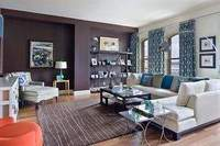 StreetEasy: 416 Washington St. #4E - Condo Apartment Sale at River Lofts in Tribeca, Manhattan