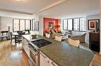 StreetEasy: 1438 Third Ave. #7B - Condo Apartment Sale at Maison East in Upper East Side, Manhattan