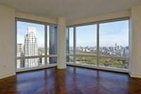 StreetEasy: 25 Columbus Circle #58B - Condo Apartment Rental at Time Warner Center in Lincoln Square, Manhattan