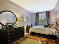 StreetEasy: 361 Clinton Ave. #2H - Co-op Apartment Sale at Clinton Hill Coops - South Campus in Clinton Hill, Brooklyn