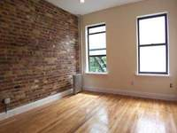 StreetEasy: Inwood #C7 - Apartment Rental in Fort George, Manhattan