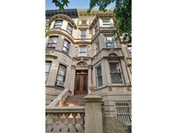 StreetEasy: 104 Prospect Park West  - Townhouse Sale in Park Slope, Brooklyn