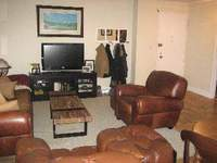 165 East 32nd Street - Apt: 5A