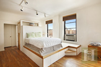 StreetEasy: 51 West 81st St. - Co-op Apartment Rental at The Galaxy 51 in Upper West Side, Manhattan
