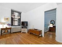 StreetEasy: 150 Nassau St. #9C - Condo Apartment Sale in Fulton/Seaport, Manhattan