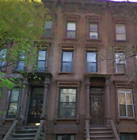 StreetEasy: 80 West 119th St.  - Multi-family Apartment Sale in Central Harlem, Manhattan