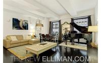 StreetEasy: 20 Pine St. #1211 - Condo Apartment Sale at 20 Pine - The Collection in Financial District, Manhattan