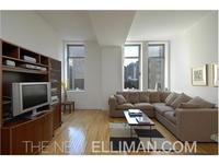 StreetEasy: 252 Seventh Ave. #7K - Condo Apartment Rental at Chelsea Mercantile in Chelsea, Manhattan