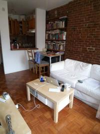 StreetEasy: 41 Carmine St. #11 - Rental Apartment Rental in West Village, Manhattan