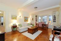 StreetEasy: 250 West 94th St. #3F - Co-op Apartment Sale at The Stanton in Upper West Side, Manhattan