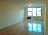 StreetEasy: 515E. 7th St. #4D - Co-op Apartment Sale in Kensington, Brooklyn