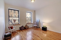 StreetEasy: 100 West 141st St. #25 - Co-op Apartment Sale in Central Harlem, Manhattan