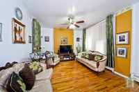 StreetEasy: 16 East 132nd St. #3A - Co-op Apartment Sale in Central Harlem, Manhattan