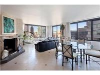 117 East 57th Street #36CD