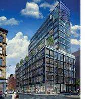 StreetEasy: 40 Mercer St. #29 - Condo Apartment Sale in Soho, Manhattan