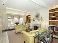 StreetEasy: 151 E 83rd St. #5D - Co-op Apartment Sale in Upper East Side, Manhattan
