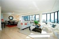 StreetEasy: 211 Madison Ave. #22B - Condo Apartment Sale at Morgan Court in Murray Hill, Manhattan
