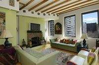 StreetEasy: 542 La Guardia Pl. #PH6B - Condo Apartment Sale in Greenwich Village, Manhattan