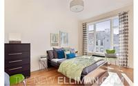 StreetEasy: 226 15th St. #1E - Condo Apartment Sale in Park Slope, Brooklyn