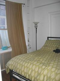 StreetEasy: 144 East 24th St. #6B - Rental Apartment Rental in Kips Bay, Manhattan