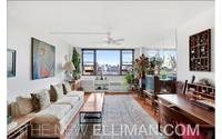 StreetEasy: 61 Jane St. #19E - Co-op Apartment Sale in West Village, Manhattan