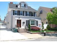 StreetEasy: 2369 83rd St.  - Multi-family Apartment Sale in Gravesend, Brooklyn