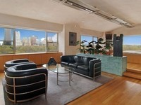 785 Fifth Avenue #10A