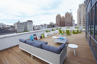 StreetEasy: 8 Union Square South #PH1 - Condo Apartment Sale at 8 Union Square South in Greenwich Village, Manhattan