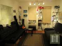 StreetEasy: 235 East 54th St. - Co-op Apartment Rental in Midtown East, Manhattan